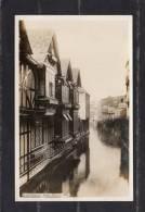 32391     Regno  Unito,    Canterbury,  River  Stour, 222,  NV - Canterbury