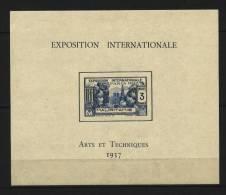 Mauritanie   N° BF1  Neuf * Luxe   Cote Y&T  11,00  €uro  Au Quart De Cote