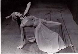 TANZ DANCER Tänzerin Bauchtanz   FOTOGRAFIE  PHOTO: GRED BAATZ - Dance