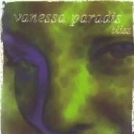 """Vanessa Paradis  """"  Bliss  """" - Musik & Instrumente"""