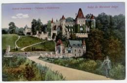 Moresnet Kelmis  Oude Zichtkaart - La Calamine - Kelmis