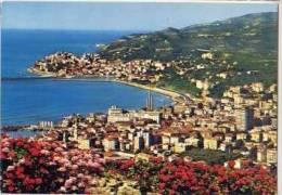 Lig 4007Imperia – Panorama - Imperia