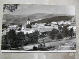 Austria St. Leonhard  O.Ö.   D81807 - Ohne Zuordnung