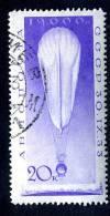 (8607)  RUSSIA USSR 1933  Mi#455 / ScC39  Used - 1923-1991 URSS