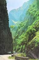 Picos De Europa Desfiladero - Cantabria (Santander)