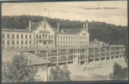C4  /    Backnang   Oppenweiler Wilhelmsheim  Um 1920 - Backnang