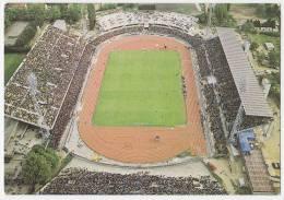 "STADIUMS ZAGREB STADIUM N.K. ""DINAMO"" Nr. 3112-83 OLD POSTCARD - Stadiums"