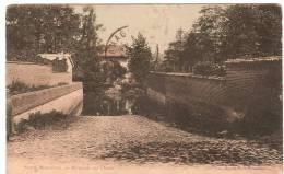Saint-Ménéhould - Abreuvoir Sur L´Aisne - - Sainte-Menehould