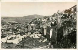 : Réf : L-12-1945  :  Gibraltar - Gibraltar