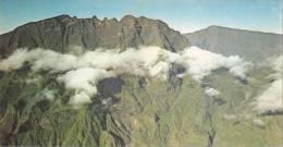 Ile De La Réunion,ile Française,outre Mer,archipel Mascareignes,océan Indien,PITON DES NEIGES,GRAND BENARD,VOLCAN - Autres