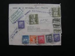 == Kolumbien , R.cv-1950 - Kolumbien