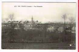 THAON ( Calvados )  Vue D'ensemble - Autres Communes