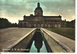 Caravaggio-b.v. Di Caravaggio - Italie
