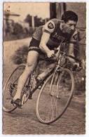 Cyclisme - ROHRBACH Marcel équipe Peugeot - Cycling