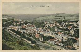 : Réf : N-12- 0039  : Langenschwalbach - Rheingau