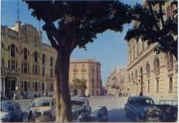 TP N 2060Trapani – Piazza Municipio - Trapani