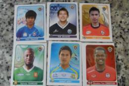 Thai League Football Calcio - Other