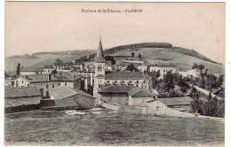 PLANFOY/42/Environs De St-Etienne/Ref:516 - France