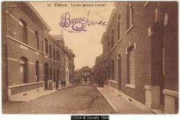 12024g Rue JACQUES LEVEAU - Tubize - Tubeke