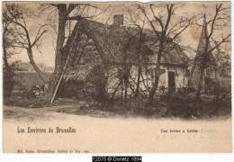 12075g FERME - Assche - Asse