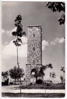 EUROPE KOSOVO PRIŠTINA MONUMENT KOSOVO HEROES OLD POSTCARD 1964. - Kosovo