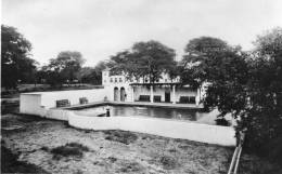 VICTORIA FALLS HOTEL Published Rhodesia - Simbabwe