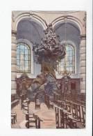 MECHELEN / OLV VAN HANSWIJCK / PREEKSTOEL - Mechelen
