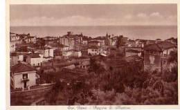 San Remo - Regione San Martino - 1936 - San Remo