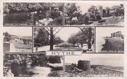 HYTHE MULTI VIEW - Inglaterra