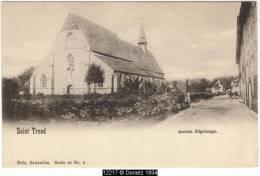 12217g BEGUINAGE - Saint Trond - Sint-Truiden