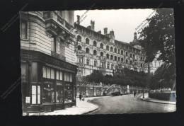 BLOIS Loir Et Cher 41 : Le Château Façade François 1er ( Bijouterie Bijoux Blesois E Compain ) - Blois