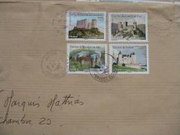 Chateaux 1278 - France