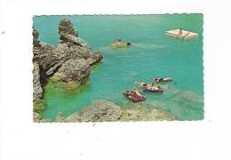 Bermudes.Paradise Founds - Bermudes