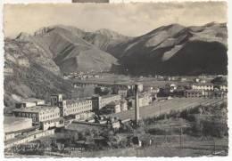 2403-ROE´ VOLCIANO(BRESCIA)-1956-FG - Brescia