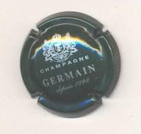 CAPSULE  GERMAIN  Ref 33b  !!!! - Germain