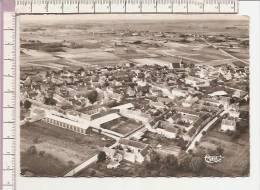 Loiret, Boesse, Vue Aérienne - - Sonstige Gemeinden