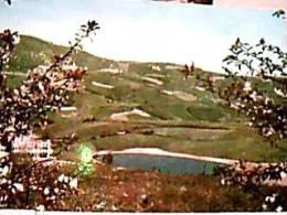 CERIATO PARMA PELLEGRINO PARMENSE LAGO BLU DELLE TARTARUGHE VB1965  DZ6885 - Parma