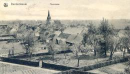 Denderleeuw - Panorama - Non Classés