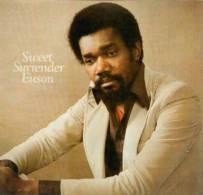 * LP *  EUSON - SWEET SURRENDER (Holland 1975 EX-!!!) - Soul - R&B