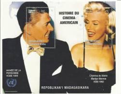 H.B **     CINEMA - Cinema