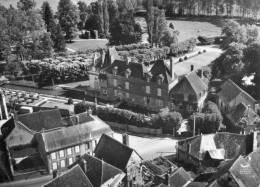 VILLIERS SAINT BENOIT La Château Du Fort - Autres Communes