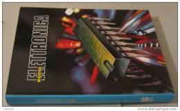 ^ NUOVA ELETTRONICA LIBRO NUMERO 16 - Libri, Riviste, Fumetti