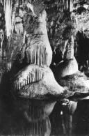 [46] Lot > Lacave  ( Près Rocamadour) La Tarasque  (grotte Grottes ) * PRIX FIXE - Lacave