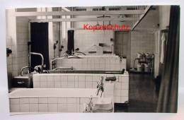 AK Altenberg ,Sanatorium Raupennest..(2) - Altenberg