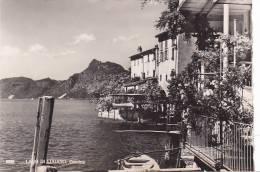 21056 Lago Di Lugano Gandria -Beldrotti Lugano - TI Tessin
