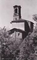 21060 Castagnola Chiesa . 1289 Suter Zurich - TI Tessin