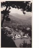 21062 COMO - UN SALUTO DA DONGO - éd Nicolini - Como