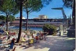Tos 4009Prato – La Piscina - Prato
