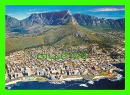 CAPE TOWN, SOUTH AFRICA - SEA POINT - ART PUBLISHERS LTD - - Afrique Du Sud
