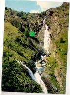 Freissinières: La Cascade Des Enflous - Otros Municipios